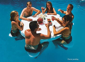 floating pool bar.jpg