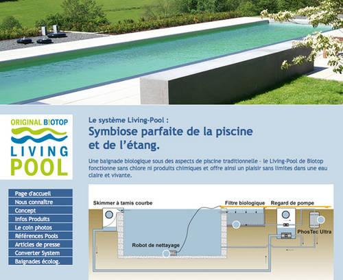 Living pool Biotop.jpg