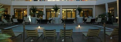 garde corps verre eclaire barriere AMEXT piscine pare vent terrasse 12.jpg