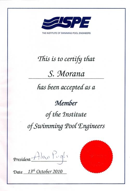 ISPE certificate.jpg