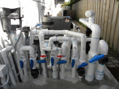 plumbing-1024x768.jpg
