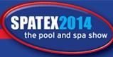 SPATEX-2014-1361542113.jpg