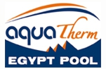 AQUATHERM-EGYPT-POOL-EXHIBITION-2014-1374068839.jpg