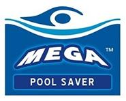 MEGAPOOLSAVER_NPRD_logo.jpg