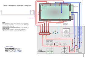 Piscine filtration 1-100 _ .jpg