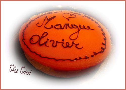 Bavarois à la mangue Artfichier_733806_1934103_201303295022611