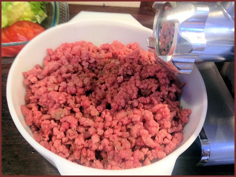 viande hachée1.jpg
