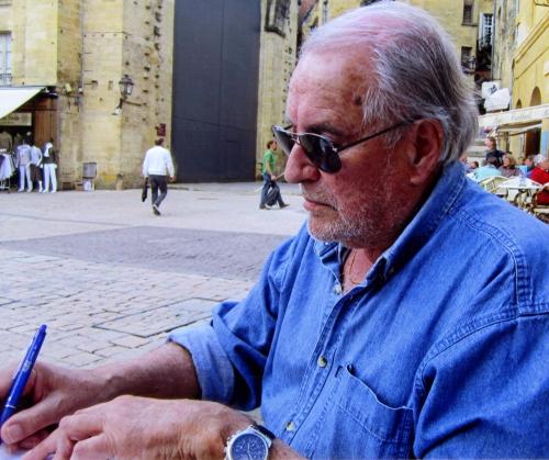 Jean-Louis001.jpg