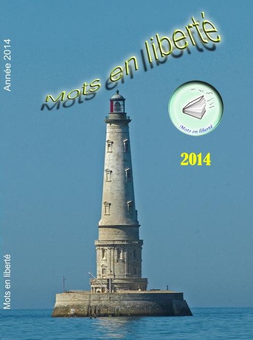 couverture recueil 2014 page 1 copie.jpg