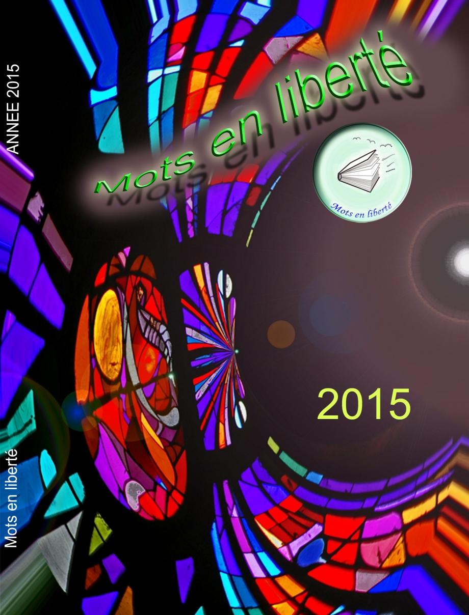 année 2015-page 1.jpg