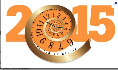 Capture d'écran 2014-12-20 à 13.16.01.png