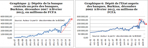 GESTIONS_RISQUES_BANCAIRES.png