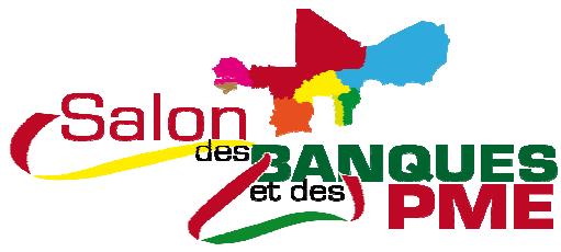 SALON_DES_BANQUES_ET_PME_DE_L'UEMOA.png