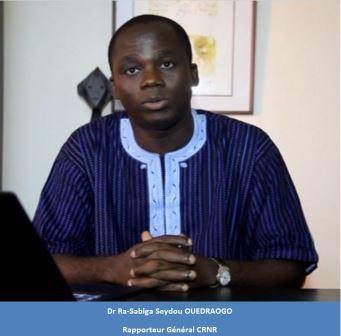 Dr_Ra-Sablga_Seydou_OUEDRAOGO_Rapporteur_Général_CRNR_PREVISION.jpg
