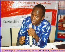 COORDONNATEUR_FREE_AFRIK.jpg
