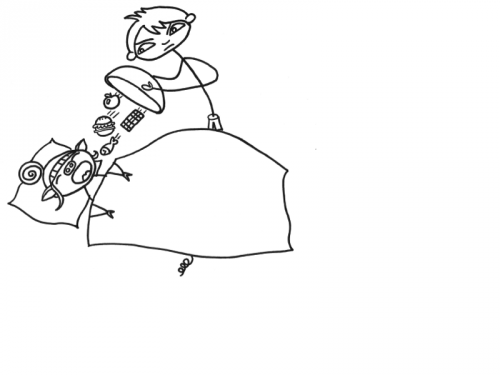 cochon 2.png