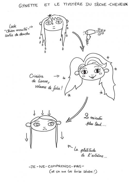 gynette et le sèche cheveux.jpg