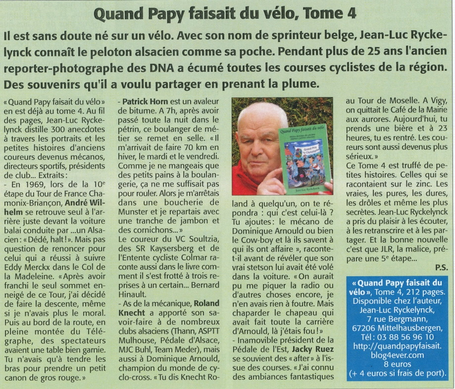 L'ami Sports Papy4 .jpg