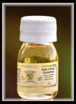 flacon 30 ml cosmetique blog mini.jpg