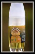vaporisateur 50 ml cosmetique blog mini.jpg