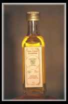 flacon 100 ml argan cosmetique  bis blog mini.jpg