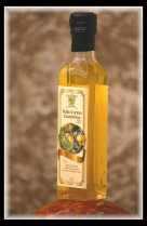 flacon 250 ml cosmetique blog mini.jpg