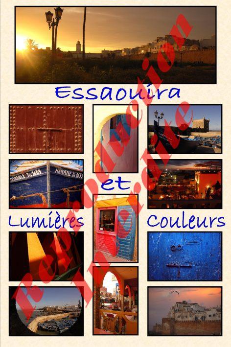 poster lumières et couleurs blog.jpg