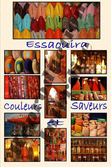 poster couleurs et saveurs blog.jpg