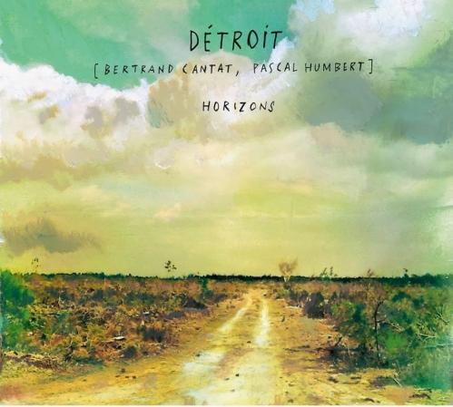 DETROIT-horizons.jpg