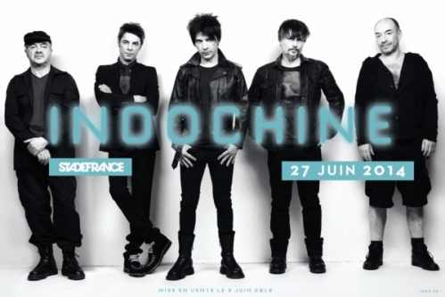 indochine_au_stade_de_france_2014_affiche.jpg