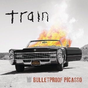 Train_-_Bulletproof_Picasso_(Artwork).jpg
