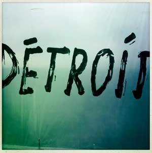 Detroit-setlist-concert-Bertrand-Cantat-Clermont-Ferrand.jpg