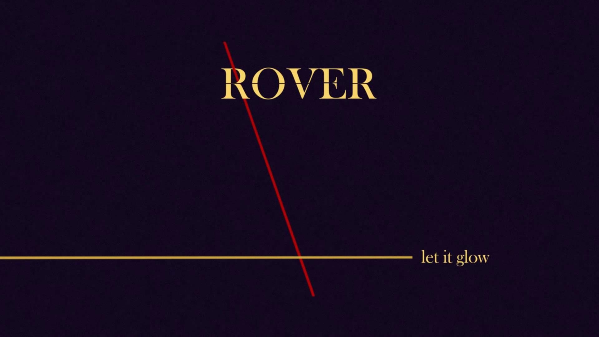 rover3.jpg