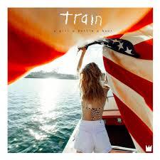 train.jpeg