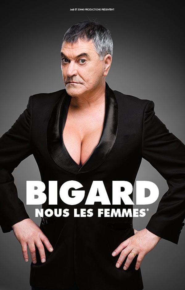 bigard.jpg