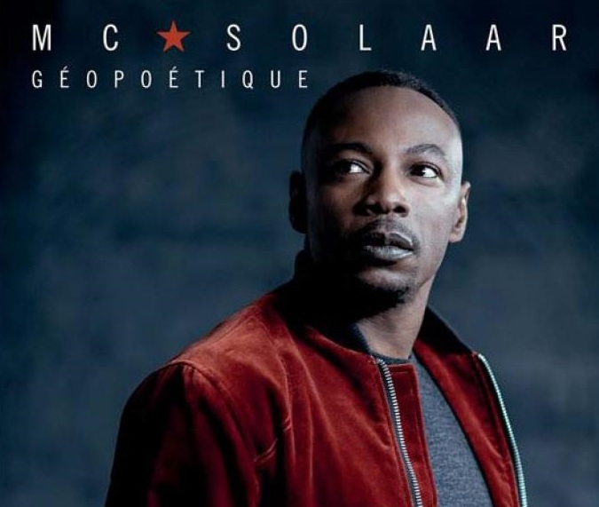 mc-solaar-geopoetique-double-lp-vinyl-album_1_0.jpg