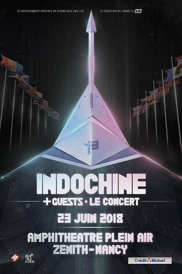 INDOCHINE-NANCY_3768660891280774359.jpg