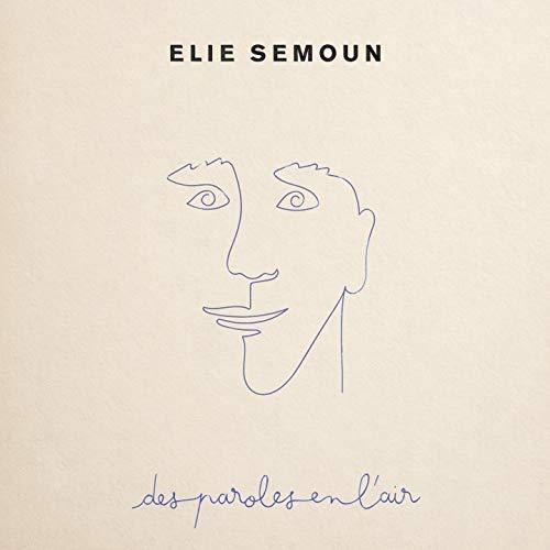 elie semoun album.jpg