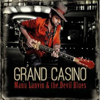 Grand-Casino.jpg