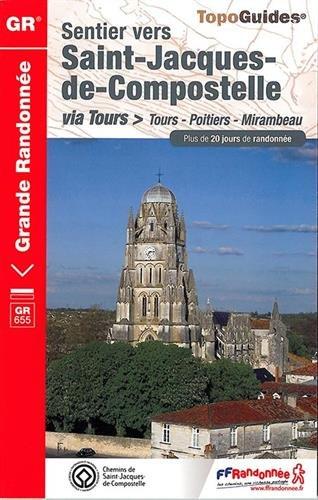 topo_tours_mirambeau.jpg