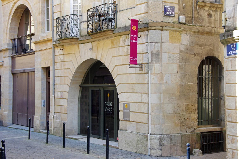 BORDEAUX-MAISON-DU-PELERIN-Maison-du-pelerin5395d47c27c49.jpg
