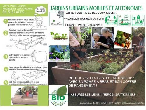 jardins urbains seniors.jpg