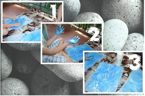 Realisation_du_03-08-13.jpg