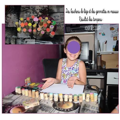 presentation nais tampon cache.jpg
