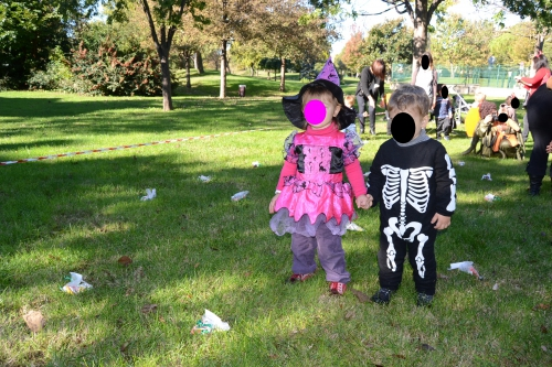 halloween blog (3).jpg