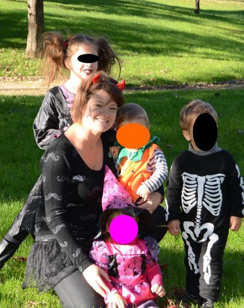halloween blog (2).jpg