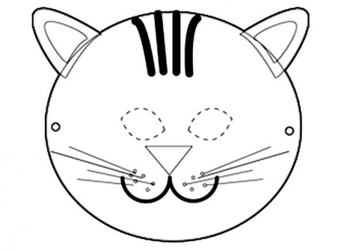 fiche-bricolage-masque-de-carnaval-chat-z6n.jpg