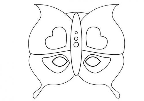 fiche-bricolage-masque-de-carnaval-le-papillon-p2k.jpg