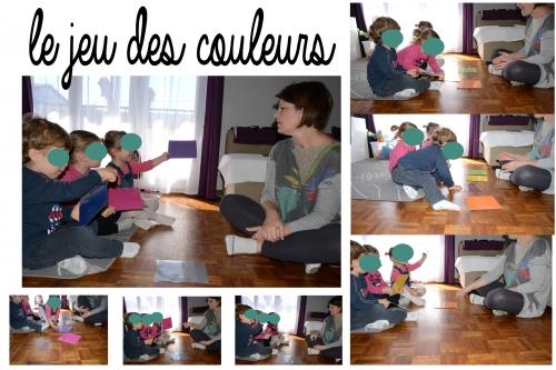 Realisation_du_10-04-14bis.jpg