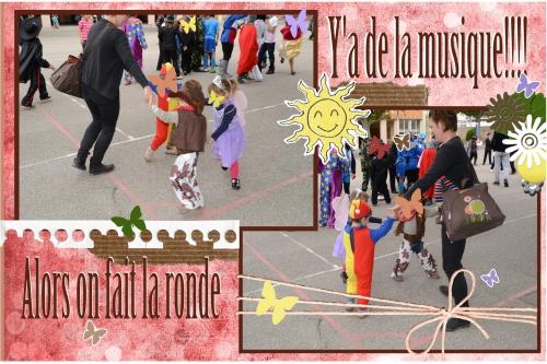carnaval danse.jpg